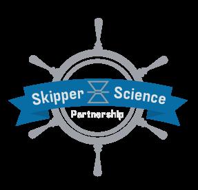 Skipper Science Partnership